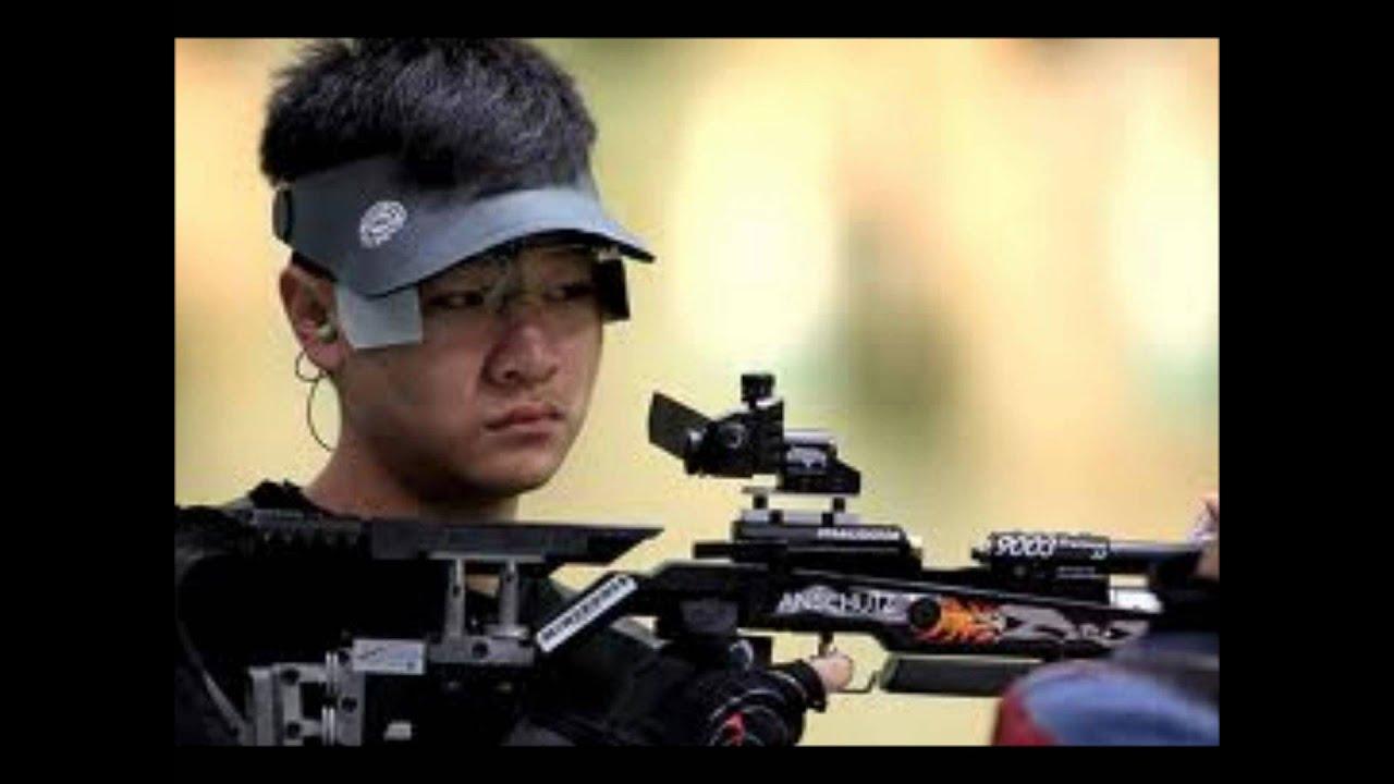 Air Rifle Target Shooting Shooting 10m Air Rifle