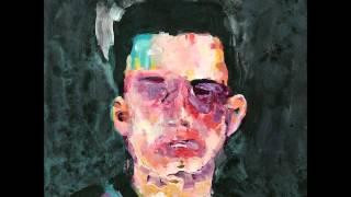 Matthew Dear - Ahead Of Myself