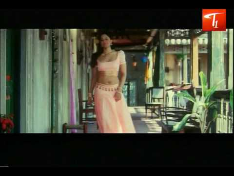 sameera Reddys Hot Introduction Scene