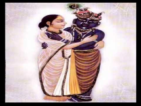 3 Pushtimarg Vachnamrut By Drumil Bava video