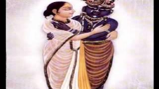 3 pushtimarg vachnamrut by drumil bava