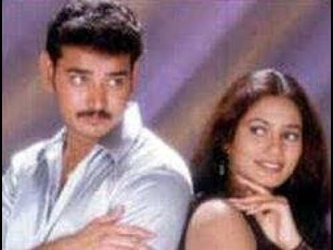 Weldon Tamil Full Movie | Jayanth | Chaithra  | Ramji |  Vidyasagar