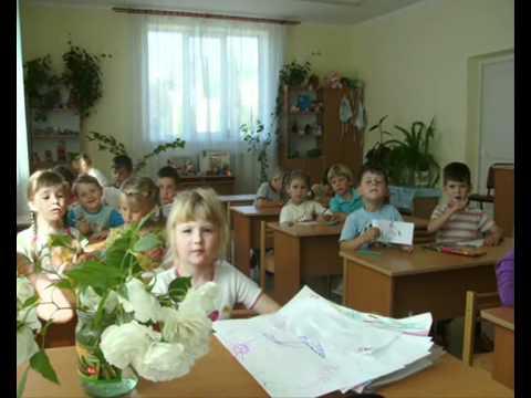 Выпускной 30.05.2008г..wmv