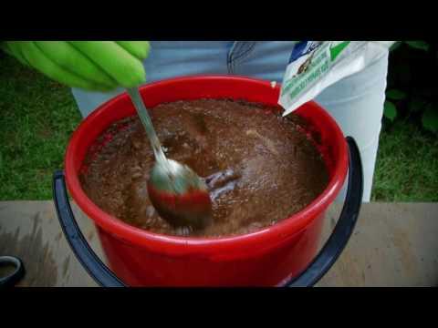 Табак против вредителей сада и огорода: отвары и настои, окуривание и прочее
