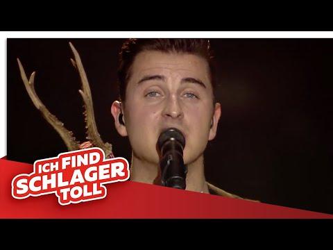 Download Andreas Gabalier - Amoi seg ma uns wieder (Lyric Video) Mp4 baru