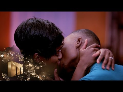 Uyang'Thanda Na | Season 2 | Kagiso - Mzansi Magic thumbnail