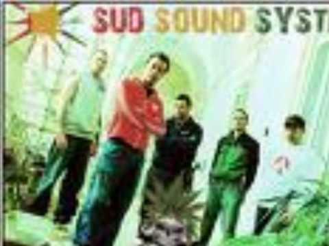 Sud Sound System-Sciamu a Ballare