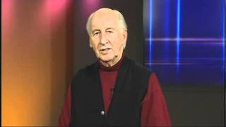 The Intimidation of the Liar: Dr. Jack Hayford -- Truth To Go