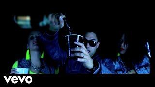 Clayton William - Fill Ur Cup Up ft. Sage The Gemini, Dmac, Milla, Jmaine