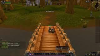 World of Warcraft Gameplay / Jeder fängt mal klein an #1