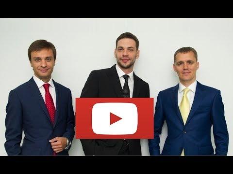 Обучение «ST» Форекс / Forex - МЕГА Онлайн Вебинар. 10.02.14