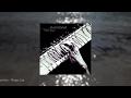 Ravi Shankar - Three Ragas (Remastered) (Full Album)