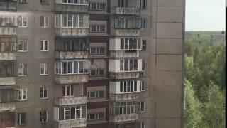 Челябинцев удивила необычная реклама шашлыков ВИДЕО