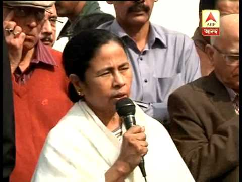 CM Mamata Banerjee on Legendry actress Suchitra Sen's death