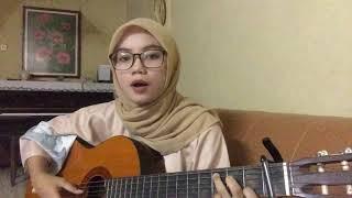 Download Lagu Raisa - Usai Di Sini (cover by Alya Naziihah) Gratis STAFABAND