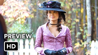 "The Vampire Diaries 8x12 Inside ""What Are You?"" (HD) Season 8 Episode 12 Inside"