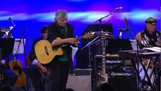 Laurence Juber: Won
