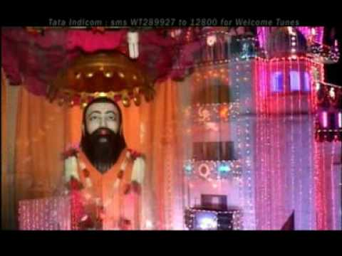 Guru Ravidass Ji - Ardaas By Miss Pooja video