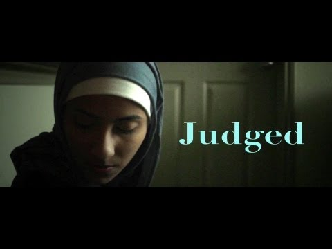 Judged - Muslim Short Film video