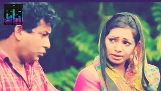 New Bangla Funny Video | Mosharraf Karim Funny Natok | New Bangla Funny Natok