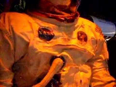 michael-collins-apollo-11-spacesuit-at-the-cosmosphere.html