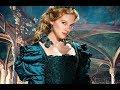"""Mariage D'Amour"" George Davidson | Waltz"