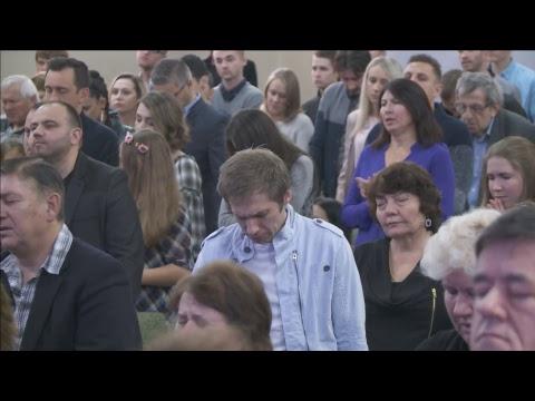 Александр Подгорный - 500 - 10-22-2017