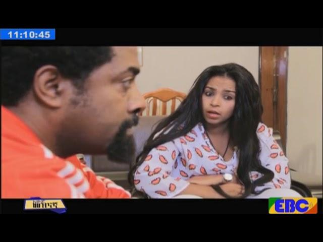 Meleket Drama Part 93