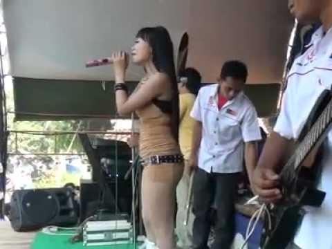 Guest Star Secawan Madu   Youtube video