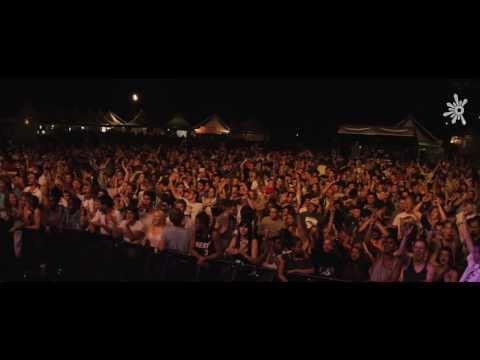 OUTLOOK FESTIVAL 2013 HIGHLIGHTS
