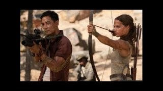 2018 Best Sci Fi Adventure Movies - New Action Movie 2018 - Best Hollywood Movies 2018