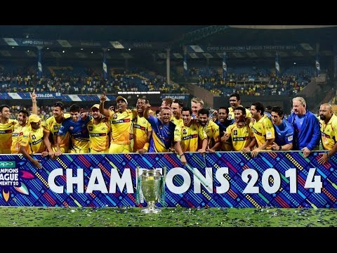 MS Dhoni's Chennai Super Kings Worth Only 5 Lakhs?