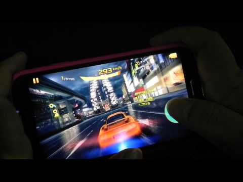 how to do a 39 barrel roll 39 in asphalt 8 airborne how to save money and do it yourself. Black Bedroom Furniture Sets. Home Design Ideas