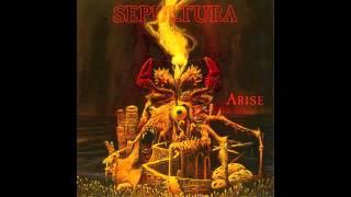 download lagu Sepultura - Desperate Cry gratis