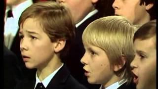 Medley Weihnachtslieder 1975 - 1982