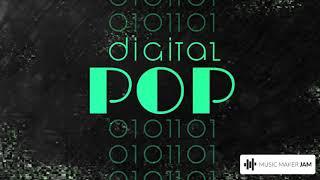 POP Muzika:)