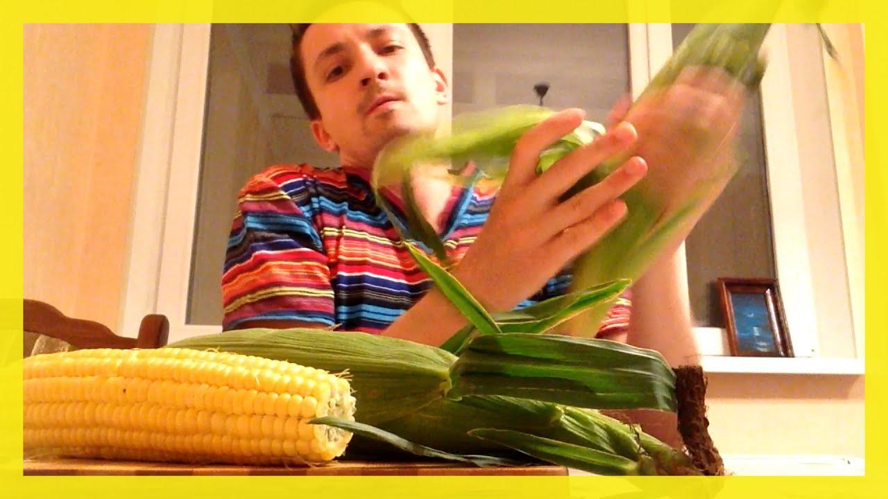 Как очищают семечки от шелухи, чистим семечки быстро - Wday 20