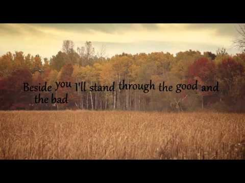 From the Ground Up- Dan & Shay