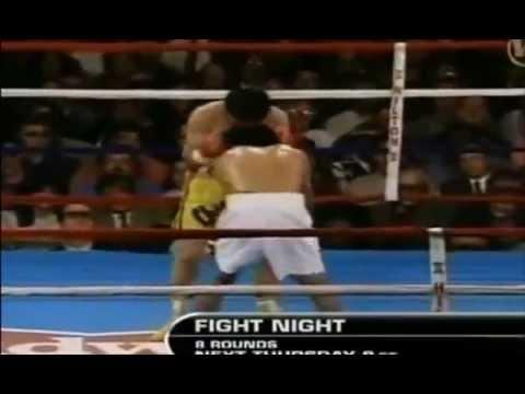 los 10 mejores boxeadores mexicanos