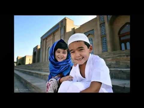 Sinnadho Periyadho - சின்னதோ பெரியதோ - Tamil Islamic Song - No Music - Child Singing video