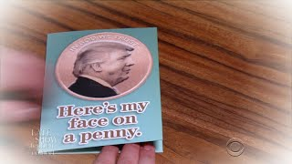 Greeting Cards For Your Special Counsel
