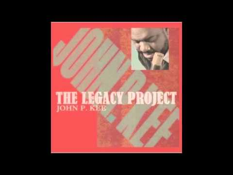 John P. Kee Feat. Fred Hammond i Know You video