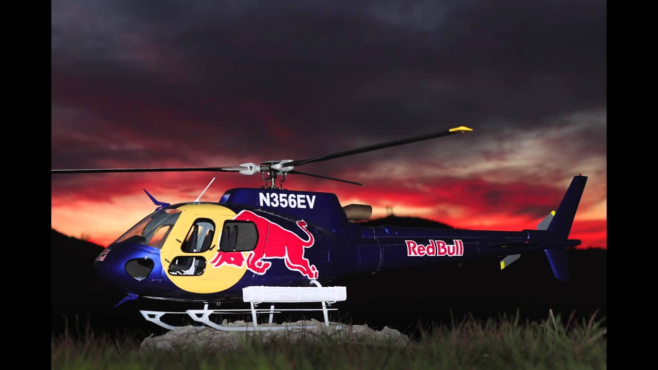 Red Bull Helicopter Wallpaper Red Bull/ Art of Flight as 350