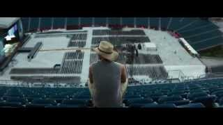 Apple Music - TV Ad - Kenny Chesney