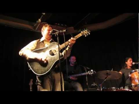 Guy Forsyth - Beautiful Mistake