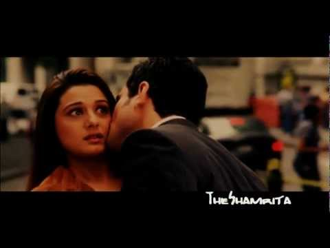 || Fighting For You || Hrithik RoshanPreity Zinta & Saif-Ali...