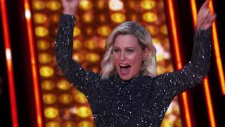 Download Song Press Your Luck: Mellanie's Final Spin Free StafaMp3