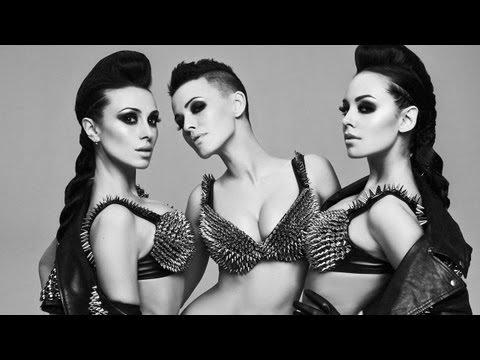Смотреть клип NikitA (Никита) - Игра
