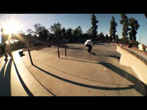 DGK - PARENTAL ADVISORY -  SESSION