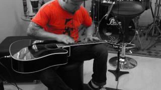 download musica a no violão slap harmony